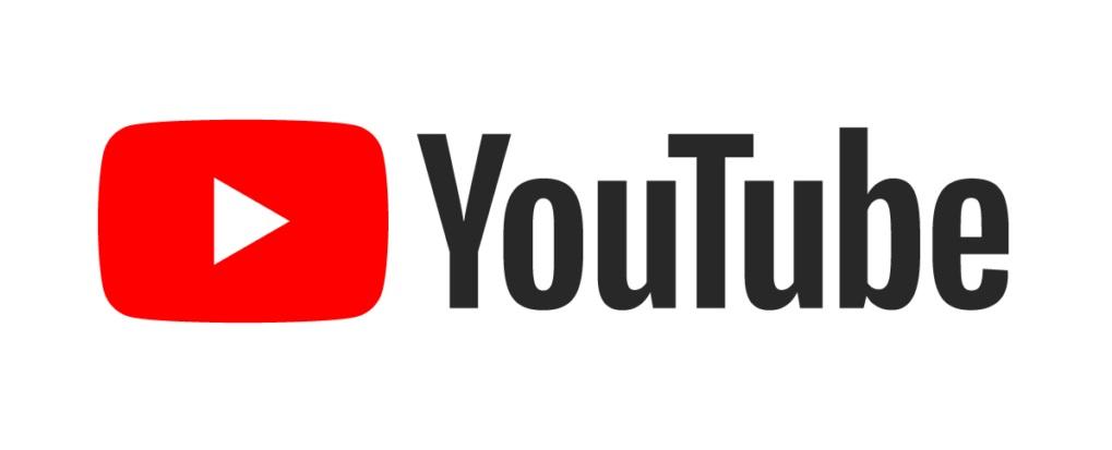 YouTube kanál knihovny