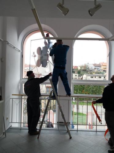 Výměna oken galerie 018