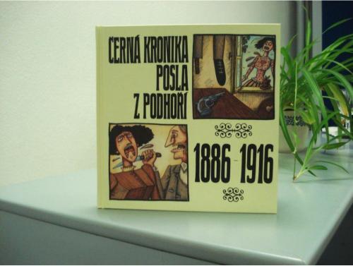 cerna-kronika